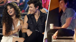 Shawn Mendes explains why he won't talk about his relationship