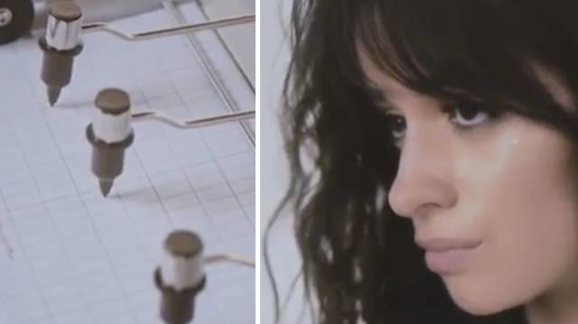 Camila Cabello   Latest News, New Songs, Photos & Videos
