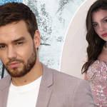 Liam Payne is dating model Maya Henry