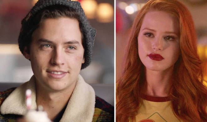 Riverdale fans have a new theory.