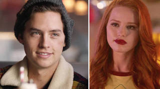 Riverdale fans have a new theory about the next series