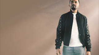 Craig David is heading out on a UK Arena Tour.
