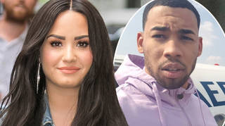 Demi Lovato has apparently sparked a new relationship with Mike Johnson