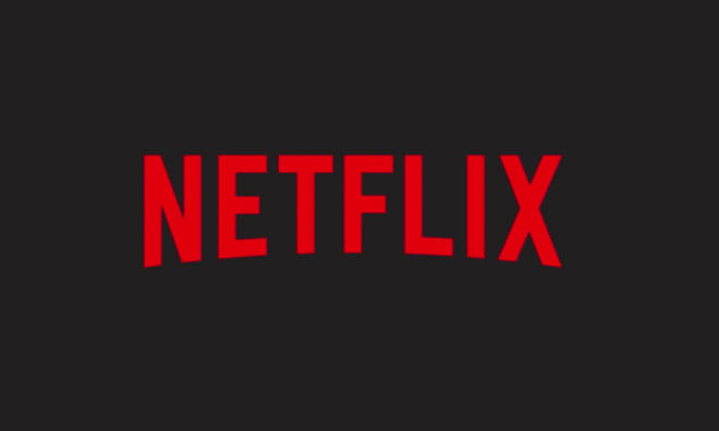 Netflix and Chills is coming!
