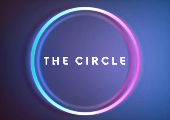 The Circle will return on Tuesday 24th September.