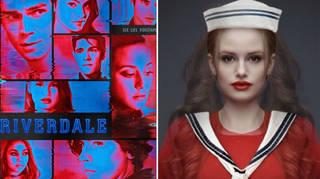 Riverdale season 4 new spoiler has sparked new fan theory