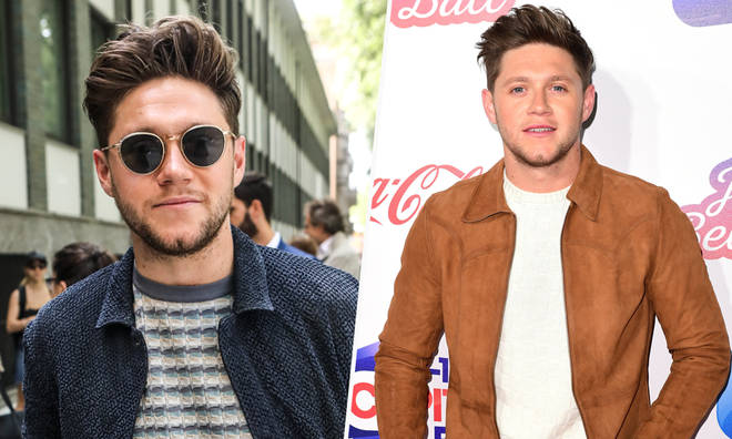 Niall Horan reveals potential time frame of 1D break