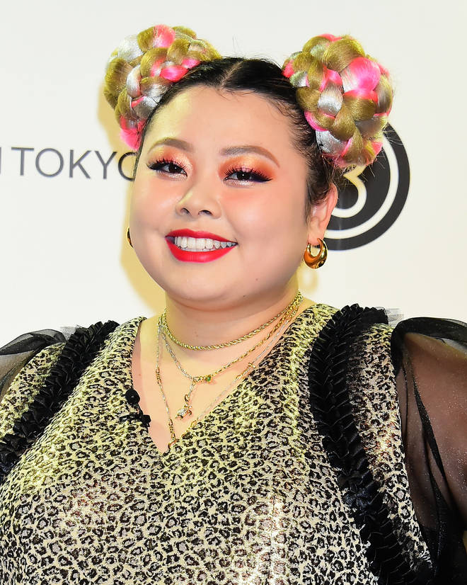 Naomi Watanabe offers the Fab Five advice on culture during their time in Japan