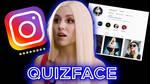 Ava Max plays Capital's Quizface