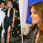 Hailee Steinfeld hooked up Sophie Turner and Joe Jonas