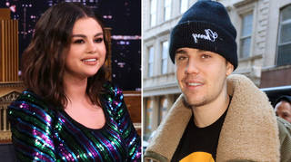 Selena Gomez wants Justin Bieber to hear her new songs
