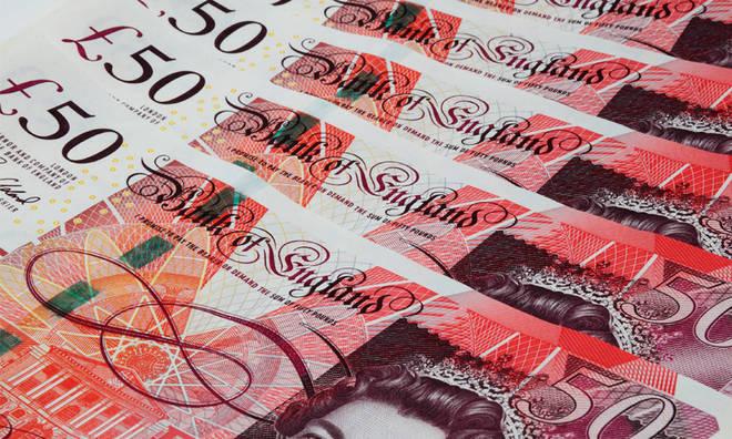 Win £10,000