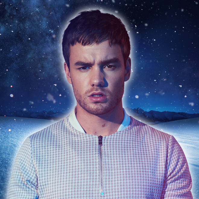 Liam Payne is performing at the #CapitalJBB