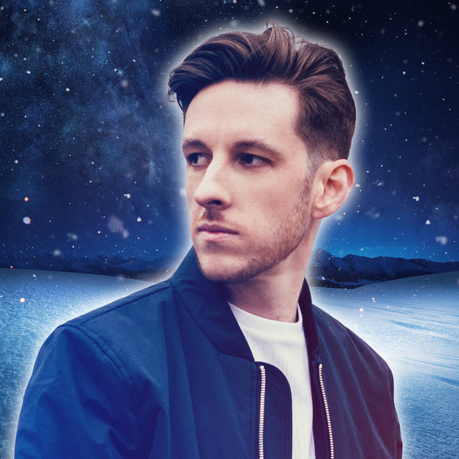 Sigala returns to the #CapitalJBB for 2019