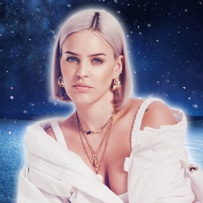 Anne-Marie is returning to the #CapitalJBB