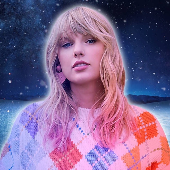 Taylor Swift will close night 2 of the 2019 Jingle Bell Ball