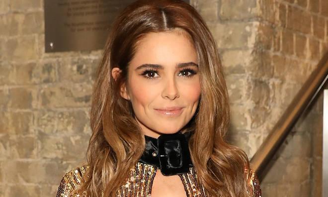 Cheryl has raked in an impressive net worth