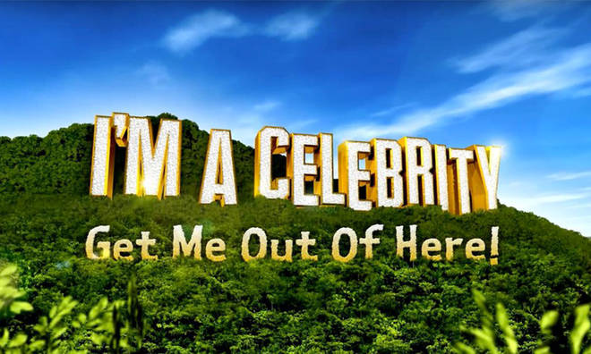 The I'm A Celeb bosses have been monitoring the campsite