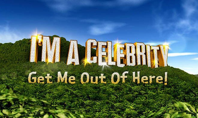 I'm A Celeb is back for 2019