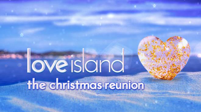 Love Island 2019's cast won't reunite for Christmas