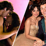 Shawn Mendes and Camila Cabello unveiled their romance in the summer of 2019