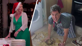 BBC release teaser trailer for the Gavin and Stacey Christmas special